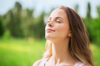 Achtsamkeits- und Entspannungstraining