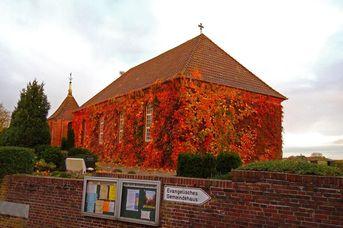 Deichkirche