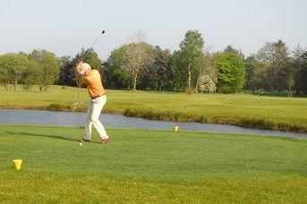 Golfclub Ostfriesland