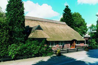 Dorfkrug Hankhausen