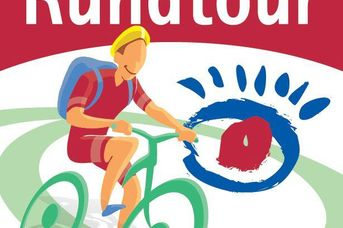 Aurich Rundtour (Ost-Route)