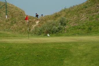 Golf Club Norderney e.V.