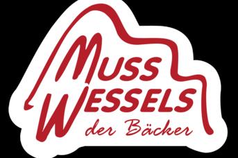 Bäckerei und Café Musswessels im Combi-Markt