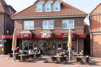 Café Ewen