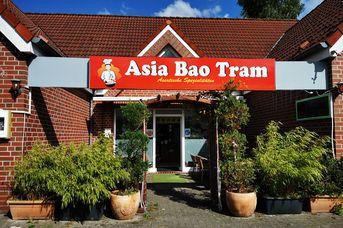 Bao Tram Asia