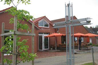 Evangelisch-Freikirchliche Gemeinde Jennelt