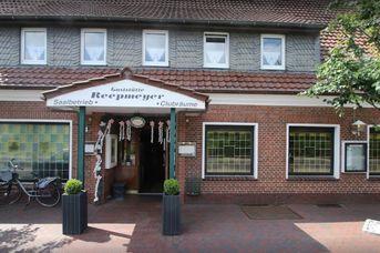 Gaststätte Reepmeyer