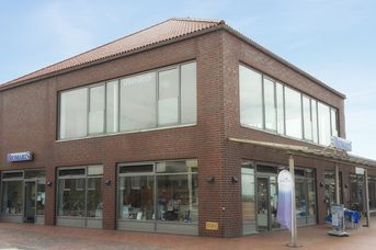 Biomaris Shop Wangerooge
