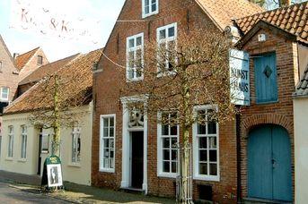 Kunsthaus Norden