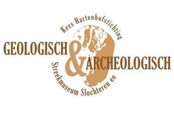 Geologisches & Archäologisches Museum