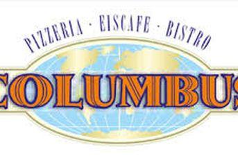 Pizzeria & Eiscafé Columbus