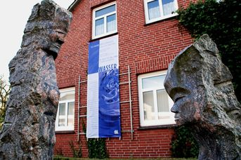 Galerie Müllerhaus